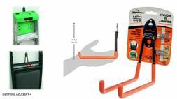 Tornado 00525 Ladder Hook