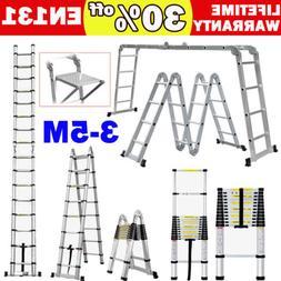 10 5 12 5 16 5ft multipurpose