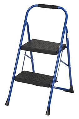 11308swb1e 2 big folding stool