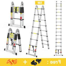 16 4ft 330lb step platform multi purpose