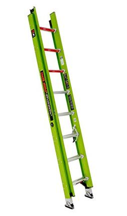 Little Giant Ladder Systems 17716 Ext HyperLite 16' Type IA