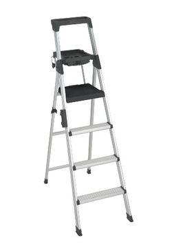 Cosco 6 foot Signature Series Step Ladder
