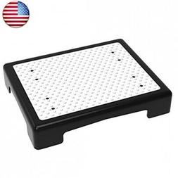 Bluestone 80-5121 Indoor and Outdoor Mobility Step 19.5 x 15