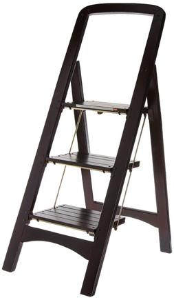 Brilliant Cosco 4 Step Ladder Laddersguide Pabps2019 Chair Design Images Pabps2019Com
