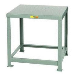 Little Giant Products - Div. O, Machine Table With 22 X 30 T
