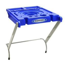 Werner-AC24 Multipurpose Project Tray