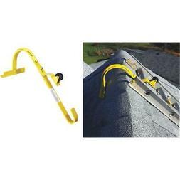 Acro Roof Ridge Ladder Hook With Wheel 11084  - 1 Each
