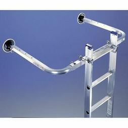 Werner 97P Adjustable True Grip Stabilizer