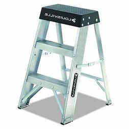 AS3002 2' ALU IA Step Ladder