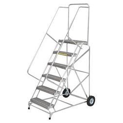 Ballymore / Garlin - ALWB-830R - Wheelbarrow Ladder, Aluminu