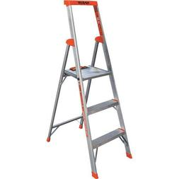 Wing Enterprises Inc - Little Giant Ladders 15273-014 Little