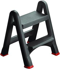 Curver Two Step Stool