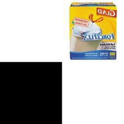KITCOX70427CSC11311ABL1E - Value Kit - Cosco Aluminum Step S