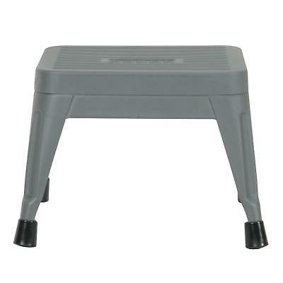 COSCO 1-Step 225 Capacity Stackable Step