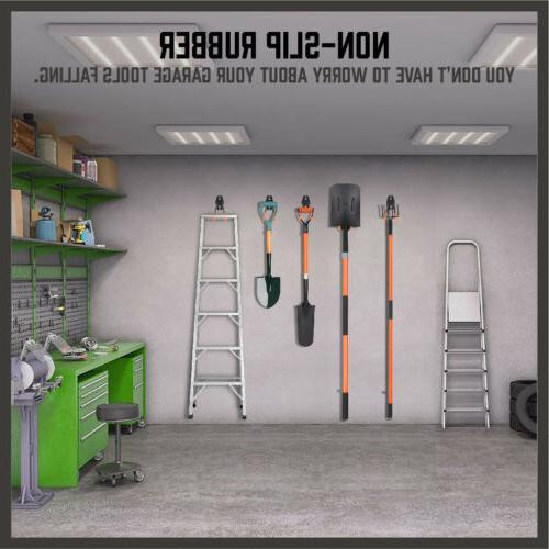 Double Power Tools Ladders