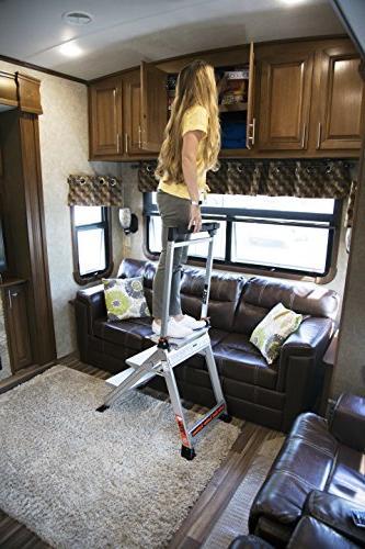 Little Ladder 11903 Jumbo