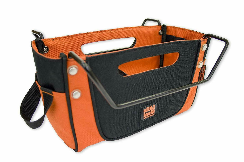 15040 001 cargo hold tool bag ladder