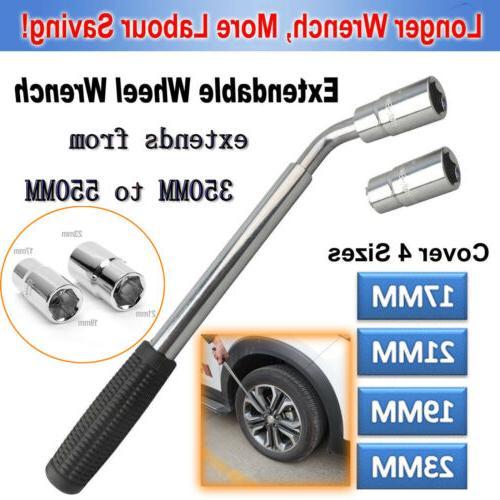 16.5FT Aluminium Ladders Ladder