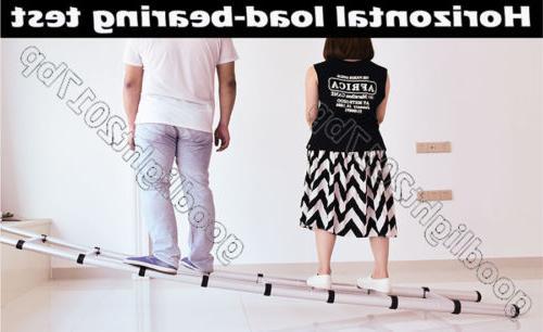 Ladder Extendable Heavy Duty