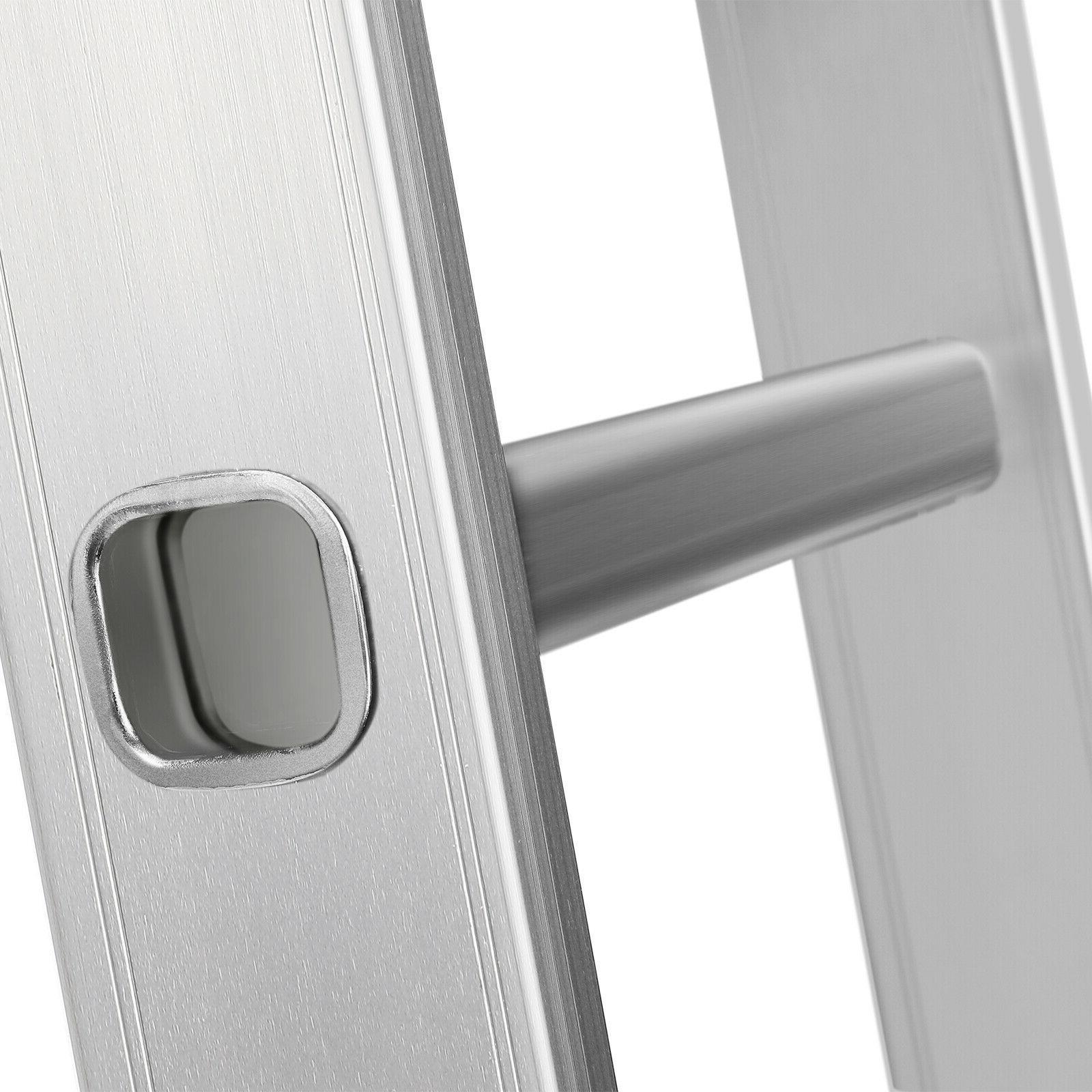 19.5FT Folding Aluminum Multi Function Tool