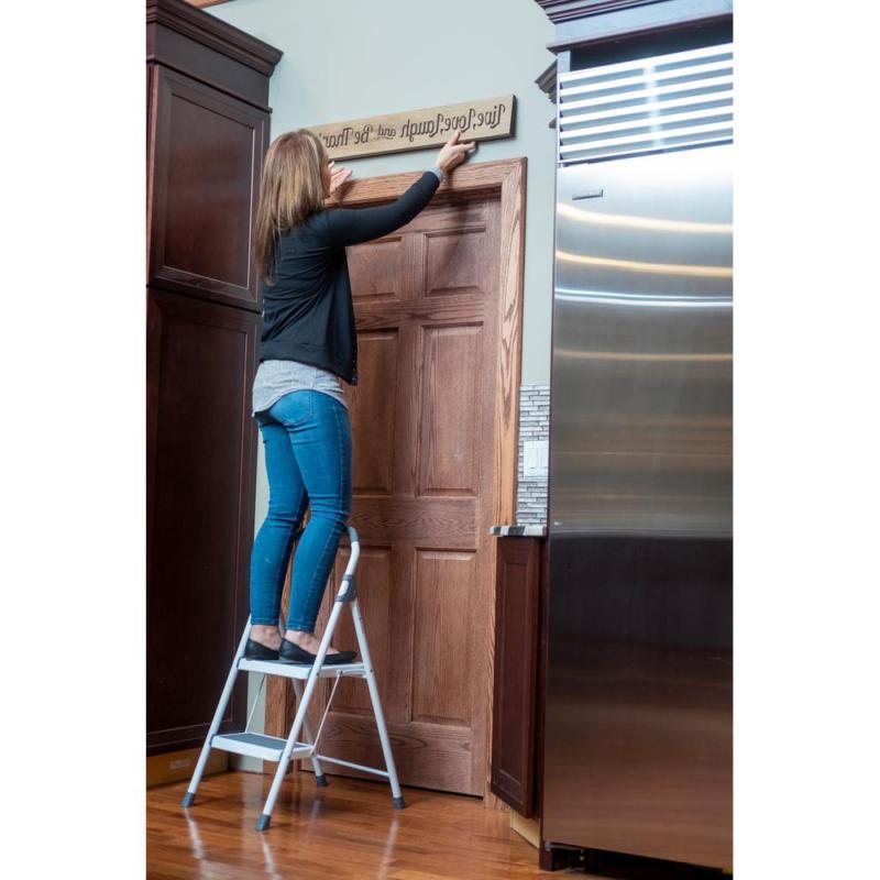 Ladder 225 Capacity Rating
