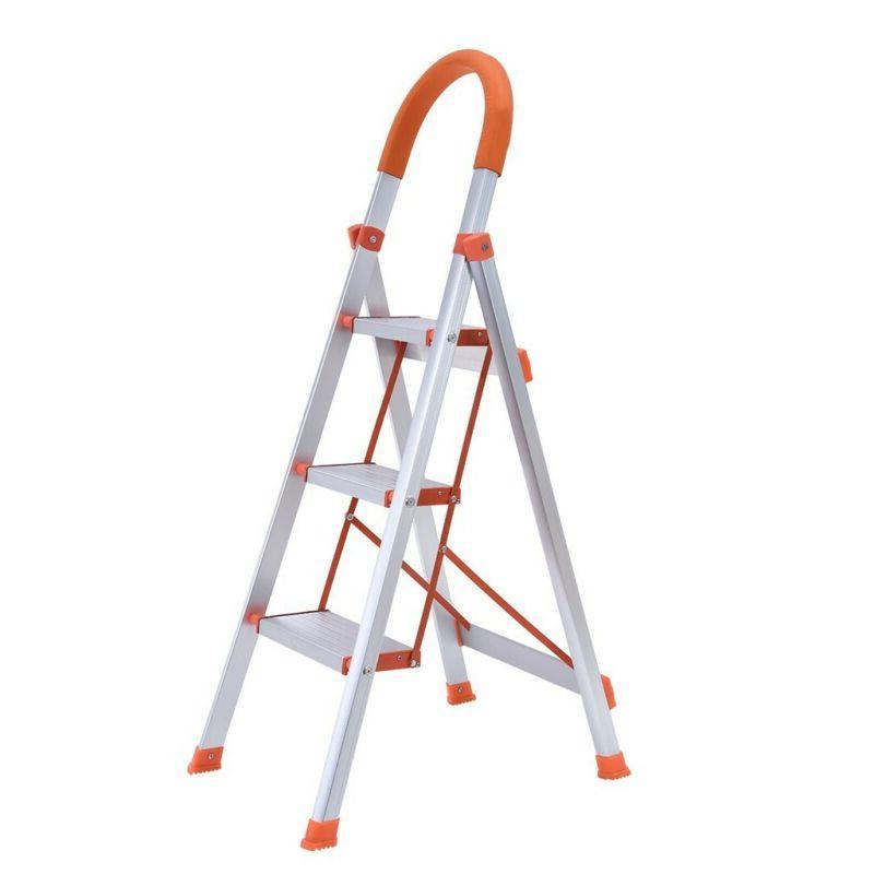 Home Ladder Folding Grip
