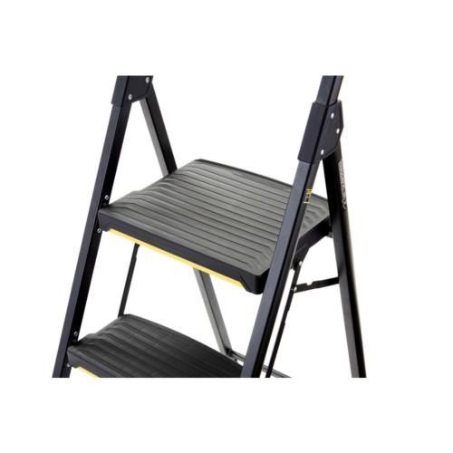 3-Step Ladder 300