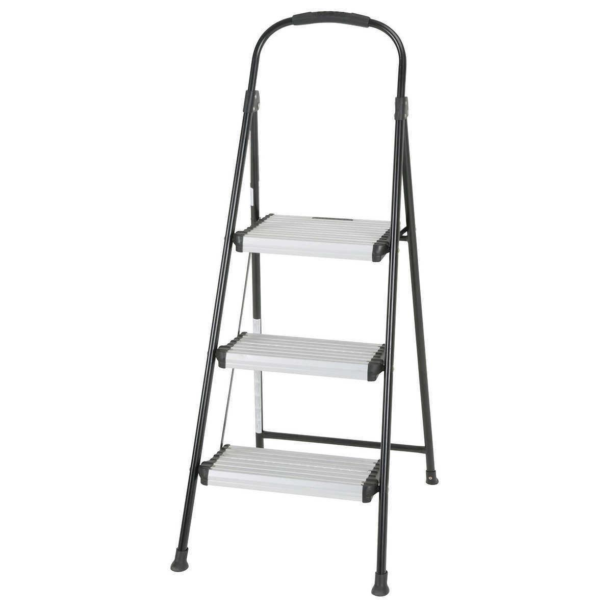 COSCO Step Folding