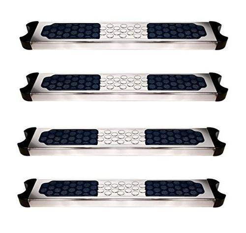 4 Hydrotools Ladder
