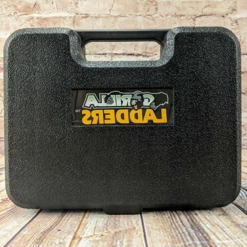 Gorilla Static Kit Scaffold