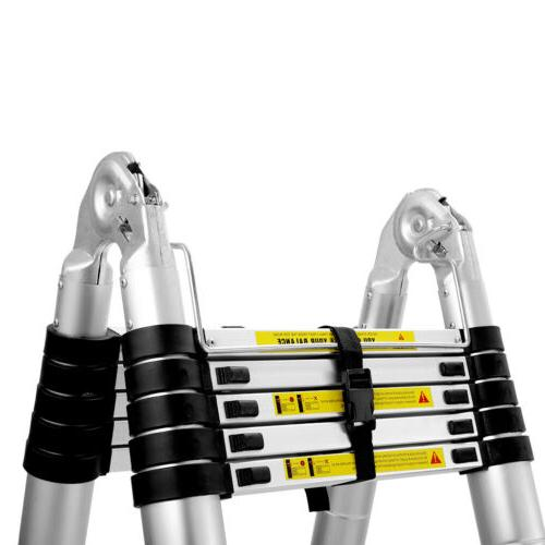 16.4 FT Ladder