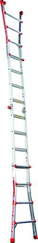 Little Giant Aluminum Ladder