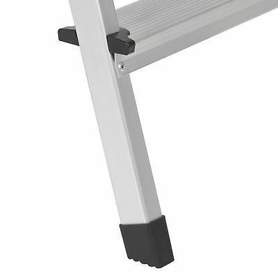 BCP 5-Step Aluminum
