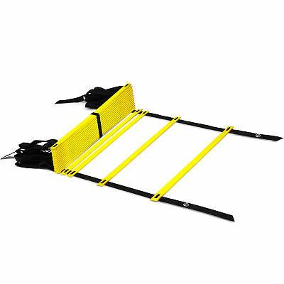 c1kk durable agility ladder rung