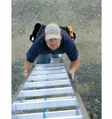 Werner 32Ft. Ladder,