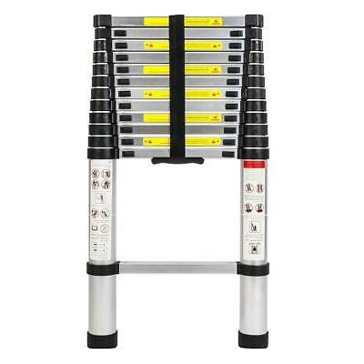 EN131 Aluminum Ladder