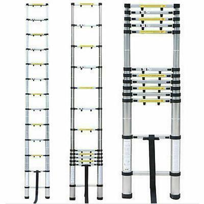 EN131 Aluminum Step Ladder Multi