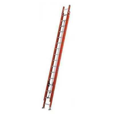 Extension Ladder, Louisville, FE3232