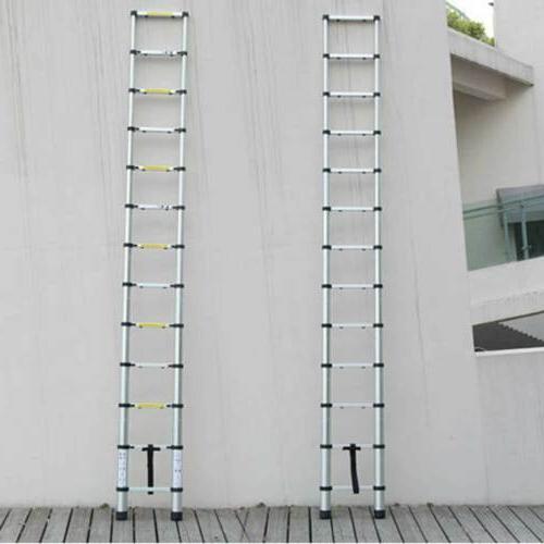 Folding Purpose Stairs Building