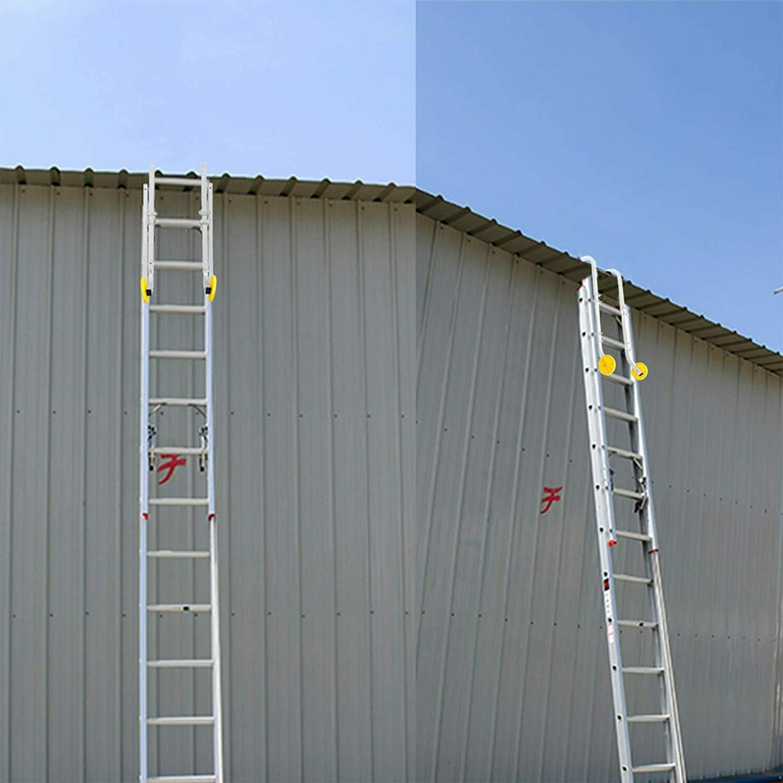 Sotech Ladder Roof Hook Kit for