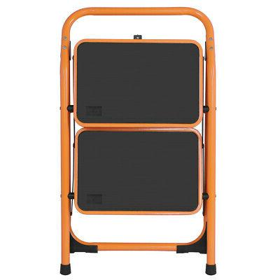 New 2 Portable Anti-Slip Max Yellow