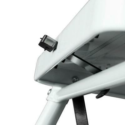 Non-slip Ladder Folding Heavy Duty Capacity