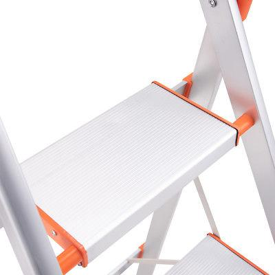 Non-slip 3 Ladder 330 New