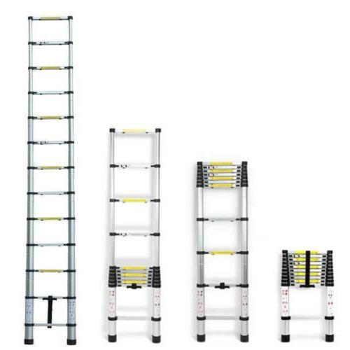 12ft5 Ladder Multi-Purpose Household CE