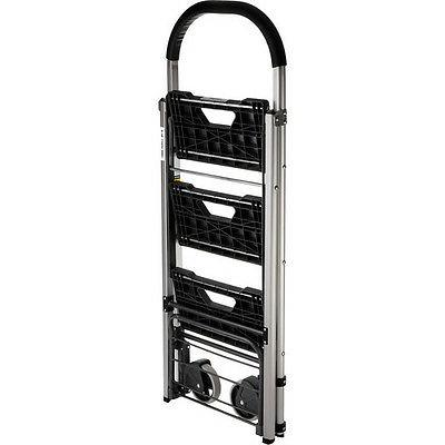Pearstone HD Photographers Ladder