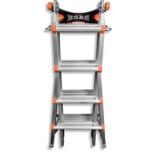 Little Ladder Rack