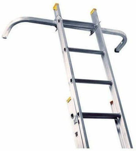 Louisville Ladder Stabilizer safety protection stabilze stan