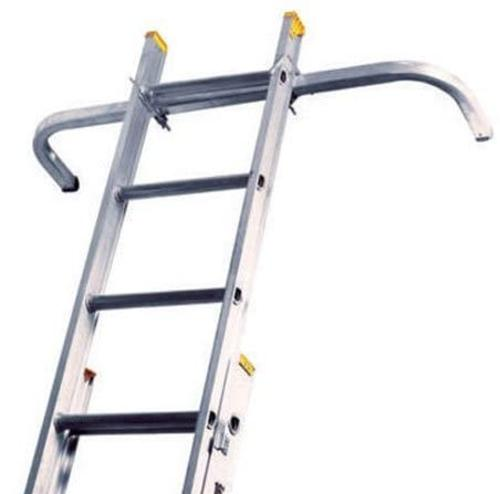 stabilizer safety protection stabilze stand