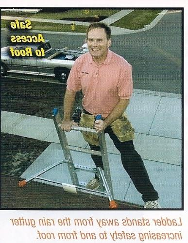 Ladder-Max