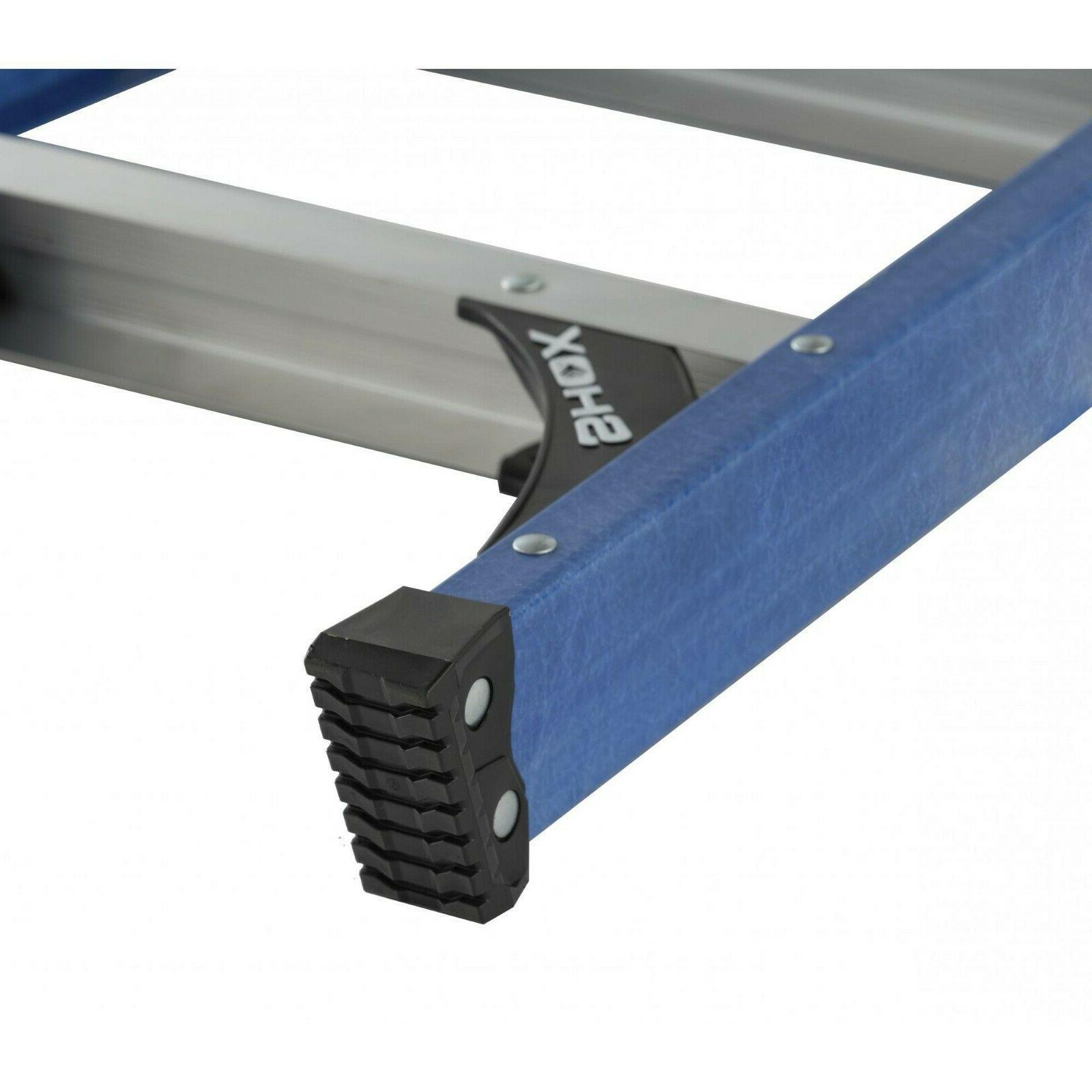 Ladder, 225-Pound Type